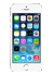 Apple - iPhone 5s 16Go OR