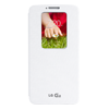 Housse_quick_window_LG-G2-blanc-liste.png