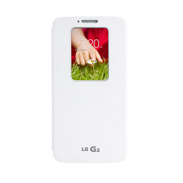 Housse_quick_window_LG-G2-blanc-zoom.png