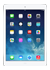 Apple - iPad Air 64Go ARGENT