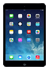 Apple - iPad mini Retina 64Go GRIS